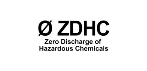 Zero Discharge Of Hazardous Chemicals